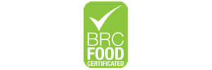Prosciuttificio Antica Pieve brc food certificated